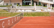 Seniors Tour ALLES NEU – Neuer Club, Neuer Turnierleiter, Neues Konzept