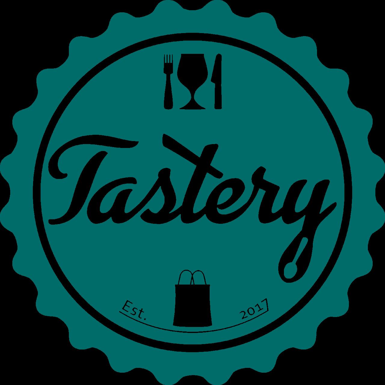 Tastery